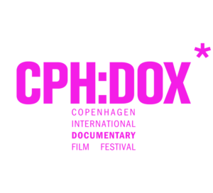 COP: DOX 2018 – Official Selection