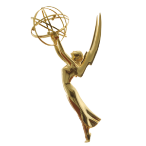 EMMY - National Academy of Television Arts & Sciences 2020 – Best Historical Documentary NOMINATION