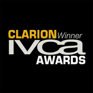 IVCA Clarion Award 2008 – Communication Products Video -WINNER