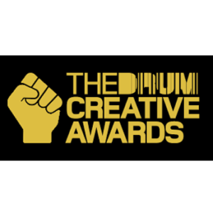 THE DRUM Creative Awards 2017 – Best EXPERIENTIAL Award HIGHLY COMMENDED